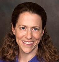 Anne R. Niebler, MD