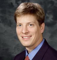 David B. Niemann, MD