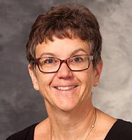 Nancy L. Ninman, NP