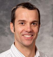 Jack B. Nitschke, PhD
