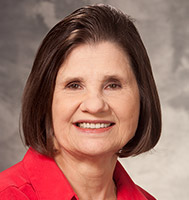 Diane H. Norback, MD, PhD