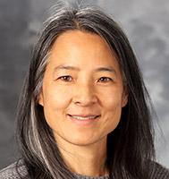 Cynthia Nordmeyer, MA