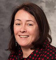 Ruth M. O'Regan, MD