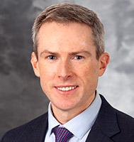 Daniel M. O'Connell, MD