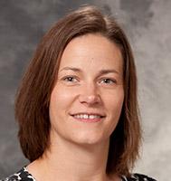 Kelly O'Malley, RN, LMT