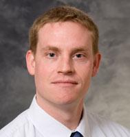 Sean M. O'Neill, MD