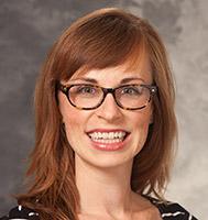 Nora M. Hill, PA
