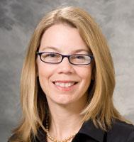 Ann O'Rourke, MD, MPH, FACS