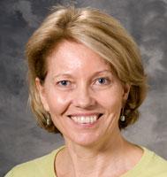 Doris B.M. Ockert, MD