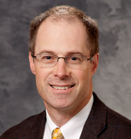 Jon S. Odorico, MD