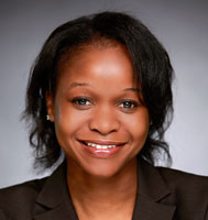 Jacqueline O. Peebles, MD