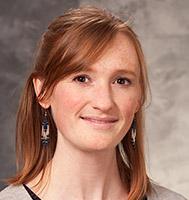 Bryn K. Olson-Greb, MS, CCC-SLP