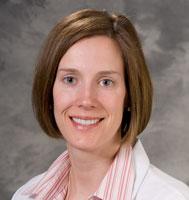Anna K. Olson, MD