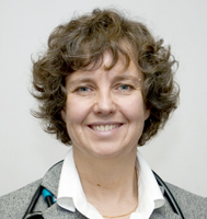 Pamela A. Olson, MD
