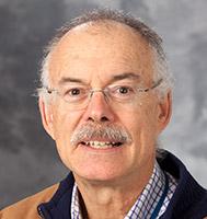 John F. Orwin, MD