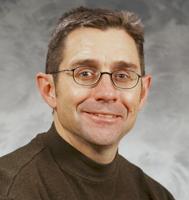 Jeffrey J. Oryall, PA