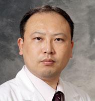 Satoru Osaki, MD, PhD