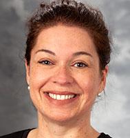 Laura G. Ozkan, PA
