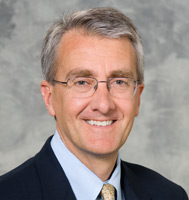 Richard L. Page, MD