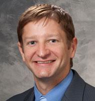 Gerald T. Pankratz, MD