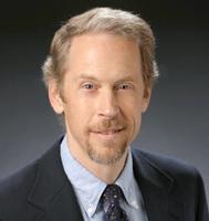 Paul Pankratz, PA