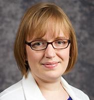 Sarah E. Panzer, MD