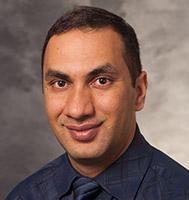 Sandesh Parajuli, MBBS