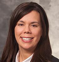 Amy E. Parins, PA