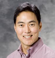 John K. Park, MD
