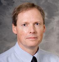 Brian T. Parquette, MD