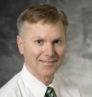 Thomas R. Pasic, MD