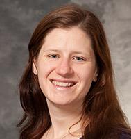 Jennifer C. Passini, MD