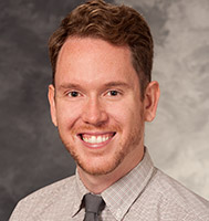 Kevin M. Pasternak, MS, CCC-SLP