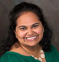 Hema Patel, MD