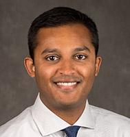 Kevin Patel, MD