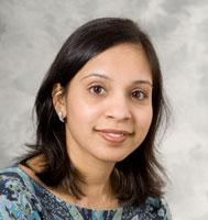 Neha J. Patel, MD