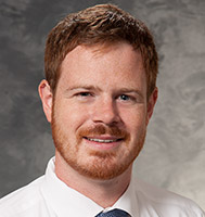 Brian W. Patterson, MD