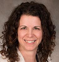 Jill M. Patzner, MD