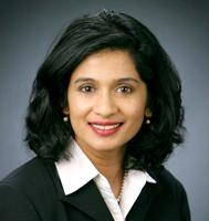 Caroline R. Paul, MD