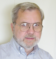 Richard M. Pauli, MD, PhD