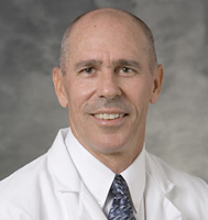 Robert A. Pearce, MD, PhD