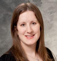 Melissa J. Pechan, PA