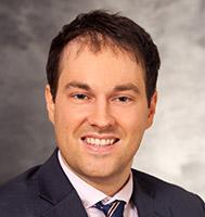 Jon K. Peebles, MD