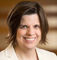 Elaine M. Pelley, MD