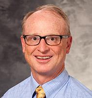 John D. Penner, MD