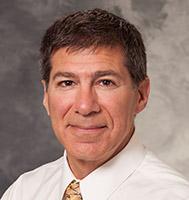 Scott B. Perlman, MD