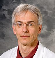 Michael Perouansky, MD