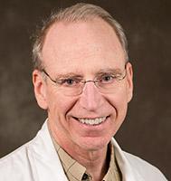 Jerald M. Petersen, MD