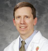 Patrick R. Pfau, MD
