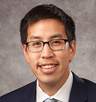David D. Pham, MD